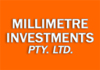 MILLIMETRE INVESTMENTS PTY. LTD.