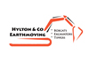 Hylton & Co Earthmoving, Bobcats, Excavators and Tippers