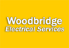 Woodbridge Electrical Services
