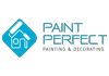 Paint Perfect Painting