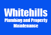 Whitehills Plumbing and Property Maintenance