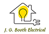 J. G. Booth. Electrical