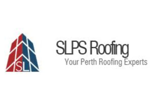 SLPS Roofing