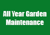 All Year Garden Maintenance