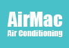 AirMac Air Conditioning