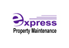Express Property Maintenance Dubbo