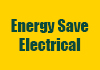 Energy Save Electrical