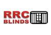 RRC Blinds