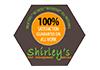 Shirley's Pest Management Service