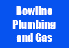 Bowline Plumbing and Gas