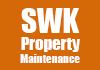 SWK Property Maintenance