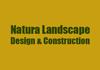 Natura Landscape Design & Construction