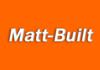 Matt-Built