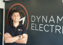 Dynamica Electrical
