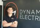 Dynamica Electrical