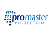 Pro Master Protection