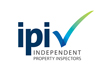 Independent Property Inspections