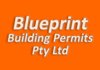 Blueprint Building Surveyors