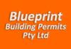 Blueprint Building Permits Pty Ltd