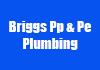 Briggs Pp & Pe Plumbing