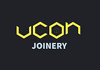 UCON Joinery
