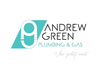 Andrew Green Plumbing and Gas