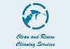 Clean and Renew Cleaning Services