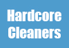 Hardcore Cleaners