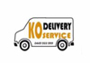 Ko Delivery Services