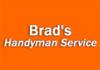 Brad's Handyman Service
