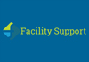 Facility Support