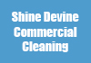 Shine Devine Commercial Cleaning