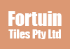 Fortuin Tiles Pty Ltd