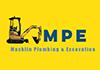 Macklin Plumbing & Excavation