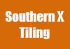 Southern X Tiling