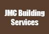 JMC Building Services