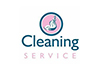 24/7 Home Cleaning