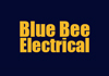 Blue Bee Electrical