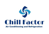 Chill Factor Air Conditioning and Refrigeration