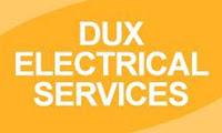 DUX ELECTRICAL SERVICES