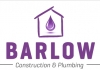 Barlow Construction & Plumbing