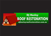 DJ Heeley Roof Restoration