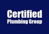Certified Plumbing Group
