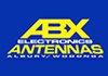 ABX Antennas