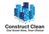 Need a Construction or Builder Cleaner? CLICK HERE