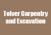 Tolver Carpentry and Excavation