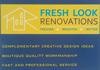 Fresh Look Renovations