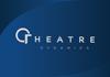 Theatre Dynamics