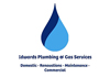 Edwards Plumbing and Gas Services