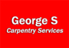 George S Carpentry Services